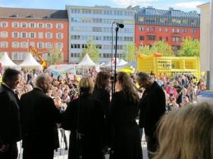 ChorLandespreis1