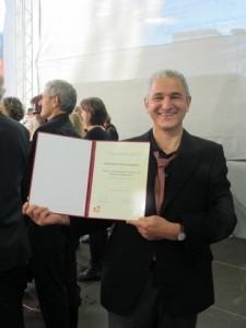 ChorLandespreis2