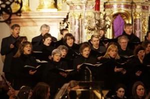 Schubert-Konzerte 2008 (1)