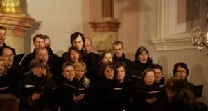 Schubert-Konzerte 2008 (3)