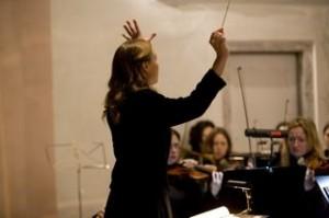 Schubert-Konzerte 2008 (4)