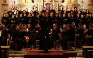 Schubert-Konzerte 2008 (5)