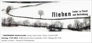 fliehen_17_01_16.indd