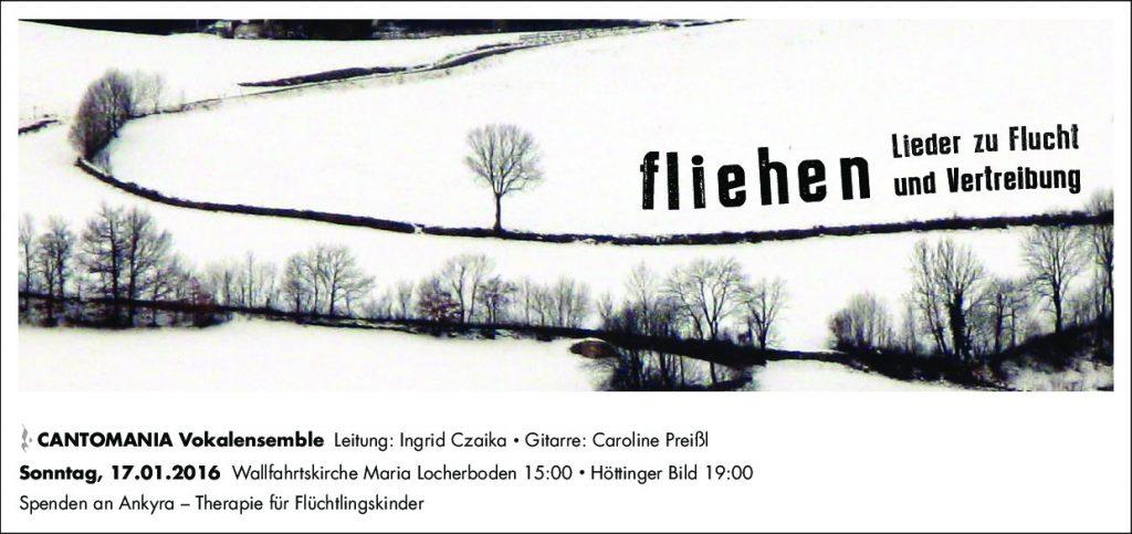 fliehen_17_01_16
