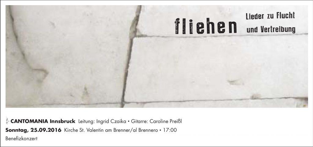 fliehen_brenner_25_09_16